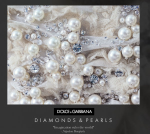 Diamonds and Pearls, Prince and the New Power Generation