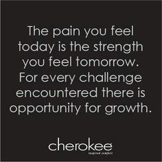 quote, cherokee quotes, american indian quotes, strength quotes ...