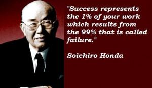Soichiro-Honda-Quotes-51.jpg (593×347)
