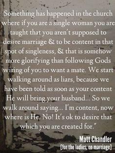 matt chandler biblical manhood series more matt chandler quotes ...