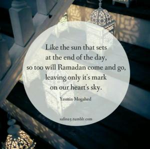 beautiful, hijab, islam, life, lights, love, muslimah, quote, quotes ...