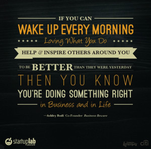 motivational quotes for work photos