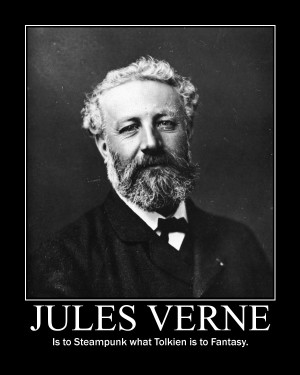 home list of quotation by jules verne jules verne quote 5