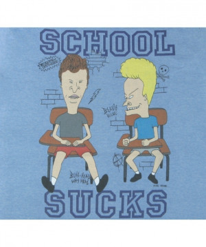 Home | TV T-Shirts | Beavis and Butthead T-Shirts | Beavis & Butthead ...