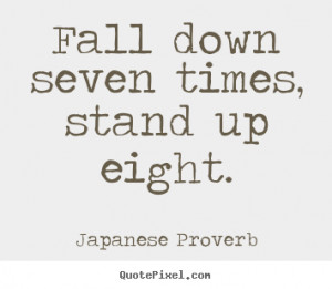... inspirational quotes motivational quotes life quotes success quotes