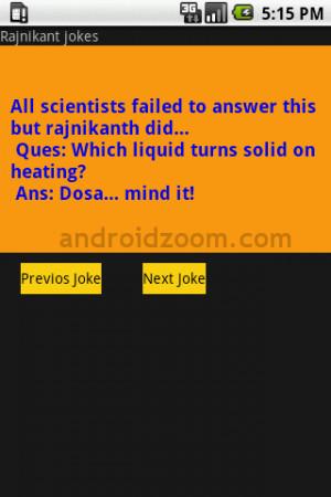 most famous funny quotes,Funny Quotes, Famous Quotations and Sayings ...