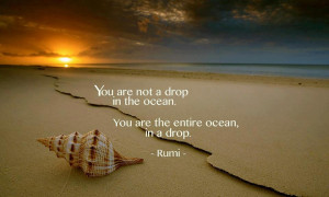 Rumi Quotes On Love Pictures Images Photos 2013