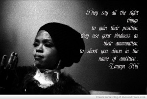 lauryn_hill-367040.jpg?i