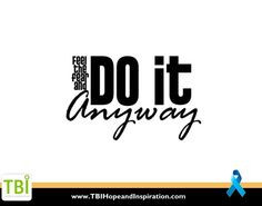 ... injury helpful tbi hope 2013 tbi survivor tbi recovery brian injury