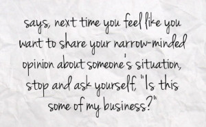Quotes Narrow Minded People http://fstatuses.com/stupid-people ...