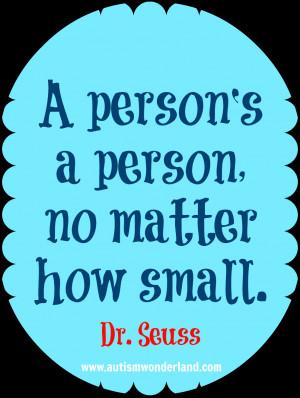 dr seuss friendship quotes quotesgram