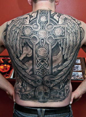 Dante inferno quotes explained quotesgram for Dante s inferno tattoo