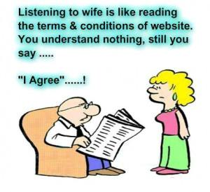Funny Jokes, Cartoons, Quotes | Short Real Inspiring Stories