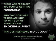 Marijuana Facts, Word Of Wisdom, Seth Rogen Quotes, Marijuana Quotes ...
