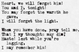 ... Dickinson Poems, Quotes Emily'S Dickinson, Emily Dickinson I V, Emily