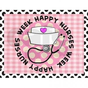 happy_nurses_week_card_pink_puzzle.jpg?color=White&height=460&width ...