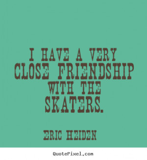 More Friendship Quotes | Success Quotes | Life Quotes | Love Quotes