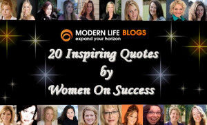 20-Inspiring-Quotes-by-Women-On-Success.jpg