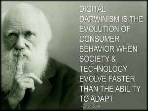 Bridging the Digital Divide in Social Work Practice