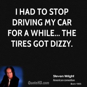 Dizzy Wright Quotes