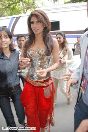 Priyanka Chopra - photo 7