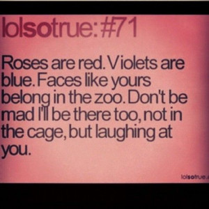 lol so true quotes source http quotestags com quote picture 250055