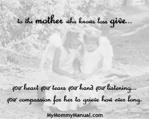baby miscarriage support love pregnancy loss miscarriage quotes