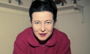 Simone-de-Beauvoir-016.jpg