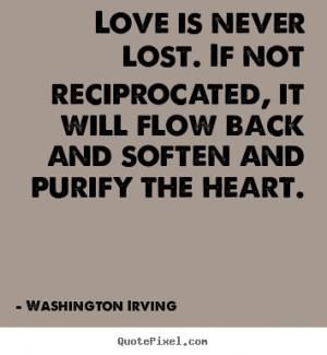 washington-irving-quotes_1784-0.png (355×385)