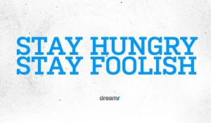 30 Great Motivational and Inspirational Business Quotes
