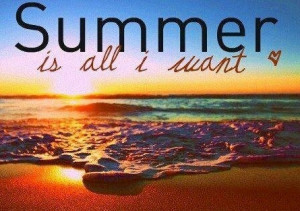 summer summer beach quotes summer beach quotes summer beach quotes ...