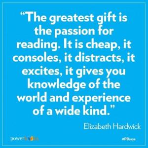 elizabeth hardwick life quotes book worth reading book elizabeth ...