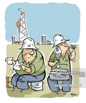 Oilfield cartoons, Oilfield cartoon, funny, Oilfield picture, Oilfield ...