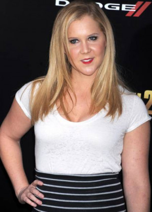 amy-schumer-quotes-10__width_420.jpg