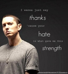 Tumblr Eminem Lyrics Quotes