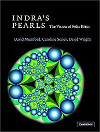 Indra's Pearls book cover.jpg