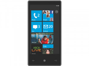 windows phone 7 series 1qd3 800 Windows 7 Gadgets Quotes