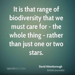 david-attenborough-david-attenborough-it-is-that-range-of.jpg