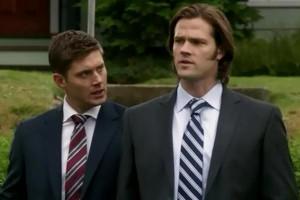 best--supernatural--.jpg