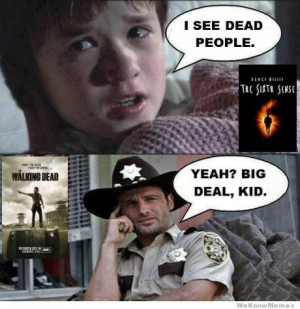walking dead famous quotes source http 123movies tv pictures famous ...