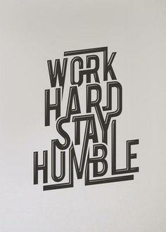 work ethic quotes