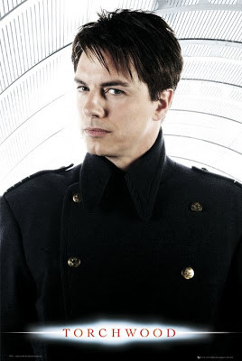 torchwood quotes captain jack