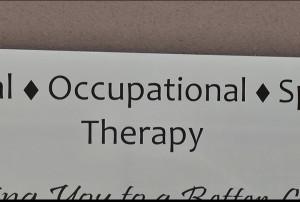 Occupational.jpg