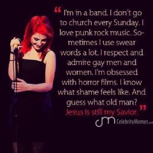 ... redhead #punkgirls #redheadedgirls #redhurrdontcurr #quotes #