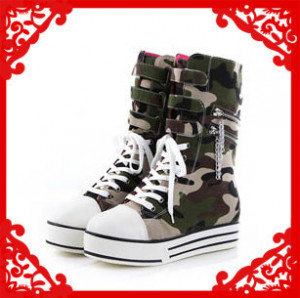 2013-new-fashion-sexy-female-knight-ladies-flat-ankle-military-boots