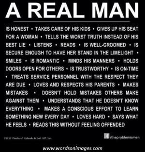 An ideal husband quotes