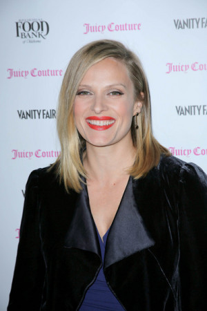 Vinessa Shaw Pictures & Photos