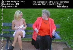 ://funny.desivalley.com/funny-priceless-picture-2/][img]http://funny ...
