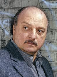 Dennis Franz Quotes & Sayings
