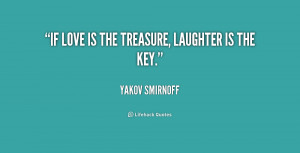 quotes about laughter and love quotes about laughter and love laughter ...